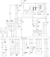 wiring diagram for 82 chevy c 10 wiring diagram schematics repair guides wiring diagrams wiring diagrams autozone com