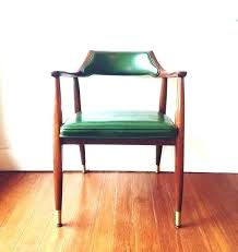 mid century office furniture. Mid Century Modern Office Chair Furniture For Sale Style Desk Full Image . F