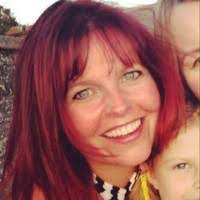 "10+ ""Tracey Prince"" profiles | LinkedIn"