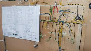 auto wiring harness manufacturers solidfonts wiring harness manufacturers in diagram and hernes
