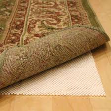 2 ft x 4 ft better quality rug pad