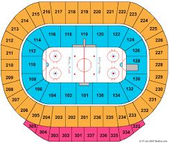 Jubilee Seating Chart Edmonton 20 Memorable Rexall Center Edmonton