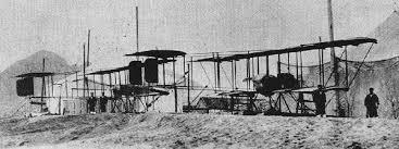 「Battle of Tsingtao 1914」の画像検索結果