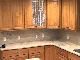 kitchen counter s and electrical throughout gfci code