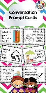 best ideas about social skills games ice breaker 17 best ideas about social skills games ice breaker games girls camp games and therapy games