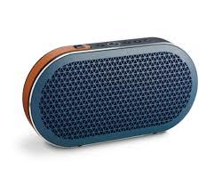 High Quality Dali Katch Bluetooth Speaker