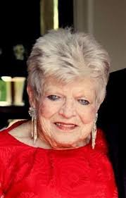 Patricia Rollins Obituary (1934 - 2015) - Ijamsville, MD - The ...