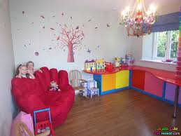 Kids Bedroom Paint For Walls Kids Room Curtains Blue