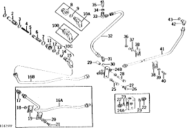 load center wiring diagram images jd 4450 wiring diagram jd wiring diagram