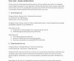 Usajobs Sample Resume Fresh What Is Cover Letter For Usa Jobs Idea