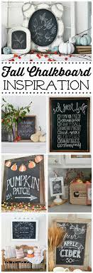 25+ unique Chalkboard designs ideas on Pinterest | Chalkboard ...