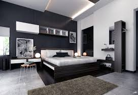 black modern furniture. Fine Black Cool Bedroom Furniture For Guys Stuff4newhse Color Ideas Design Decoration  Bed Room Black Modern And P