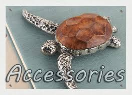 Seaside Decorative Accessories Ocean Beach Decor Accessories Seaside Beach Home Decor 86