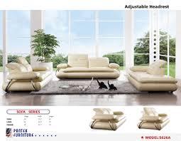 Living Room Sets Nyc Furniplanetcom Buy S 626 Modern Living Room Set At Discount