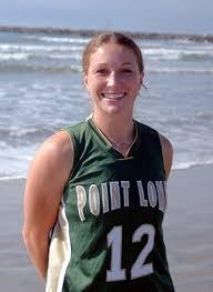 Crystal Richter - Women's Basketball - PLNU Athletics