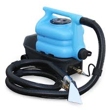 carpet upholstery cleaner. auto detailing carpet and upholstery cleaner extractor. detailers, boat p