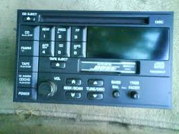 the bose radio replacement th infiniti i30 96 99 maxima forums the old stereo