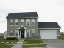 images of two y houses inspirational simple two story house plans two story house with balcony