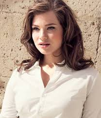 Pretty Woman Hair Style pretty hair styles for plus size women hairstyles pinterest 5679 by wearticles.com