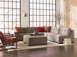 furniture to separate rooms. Full Size Of Living Room:baby Rooms Furniture Tv To Separate D