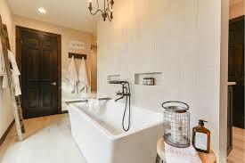 bathroom remodeling design. Kitchen And Bath Remodeling Firm Serving Arlington Heights, Kildeer, Deer Park, Hawthorn Woods Bathroom Design D