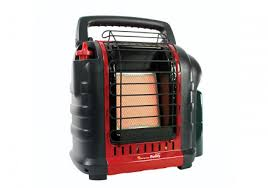 Square D Starter Heater Chart Home Page