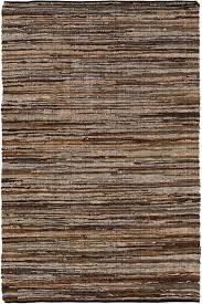 fresh the elegant area rugs for cabins with regard to provide