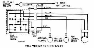power seat switch wiring diagram wiring diagrams best 6 way power seat wiring diagram wiring diagram data power window switch wiring power seat switch wiring diagram