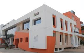 Mmcc School Of Interior Design And Decoration Mmcc Pune Interior Designing top 100 interior design schools in india 2