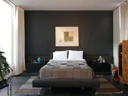 small bedroom paint ideas small bedroom paint ideas colors for the best interior bedrooms small bedroom