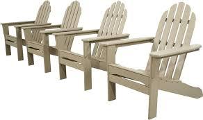 6 piece patio sets patio 4 piece wicker conversation set 6 piece patio set better