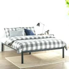 sears bed frames bed metal bed frame queen metal bed frames queen target frame sears sears
