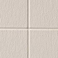48 in x 8 ft embossed almond breeze sandstone fiberglass reinforced plastic frp
