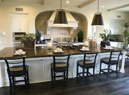 angled kitchen island selyutinsite