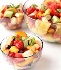 fruit salad bowl ideas. Modren Fruit Pin Fruit Salad Intended Fruit Salad Bowl Ideas