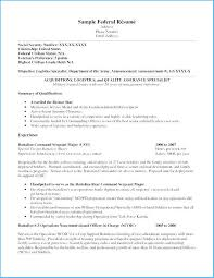 federal government cover letters new usajobs cover letter to make resume cover letter