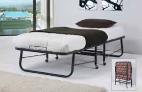 fold out bed. Perfect Bed Image Of Foldingbedjpg Inside Fold Out Bed O