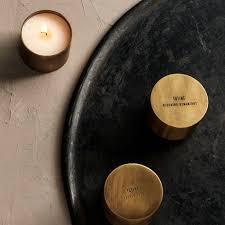 Carolina Designs Ltd Candles Artisan Handcrafted Candles By Tatine Tatinecandles Com
