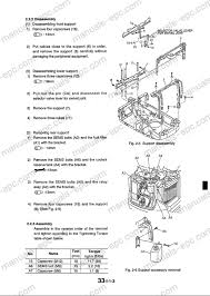 kobeclo sk09sr mini excavator workshop service manual electrical kobeclo sk09sr mini excavator workshop service manual electrical wiring diagram hydraulic schematic operation and maintenance manual kobelco
