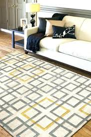grey 8x10 area rug cute x area rugs gray and white yellow area rugs area rugs