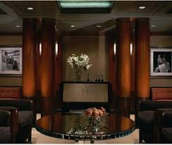 art moderne furniture. Streamline Modern - Art Deco Style, Interior Design, Furniture Moderne