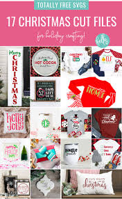 Too cute for the naughty list free svg cut file it's time for more free svg cut files and this month's theme is christmas. Naughty Or Nice Svg 17 Christmas Cut Files Hello Creative Family