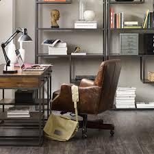 office styles. Industrial Office Styles R