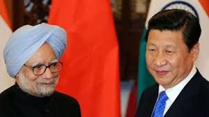 A Look At India S Prime Minister Manmohan Singh S Impressive
