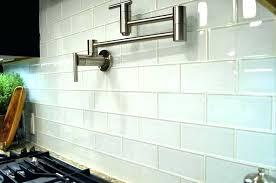 colored glass tiles colored glass tile glass tiles tile glass white glass subway tile colored glass
