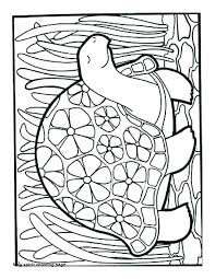 Christian Color Pages Angel Coloring Pages Warrior Page Adult