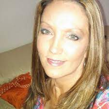 Traci Noble (@southerngrl72) | Twitter