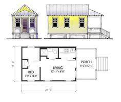 off grid house plans. House Planning Grid - Design Plans Off