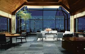 home office decor contemporer. home office contemporary design decorating space arrangement ideas company tables furniture magazine decor contemporer r