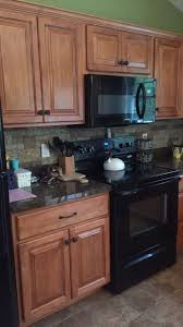 staining kitchen cabinets darker beautiful best 25 minwax gel stain ideas on